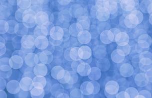 クリスマスのイルミネーションの写真素材 [FYI04642544]
