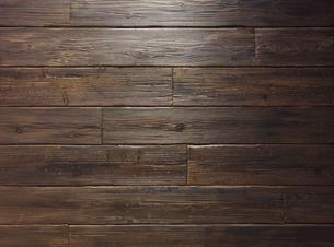 古い木材の背景の写真素材 [FYI04642558]