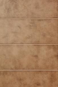 テラコッタの背景の写真素材 [FYI04642559]
