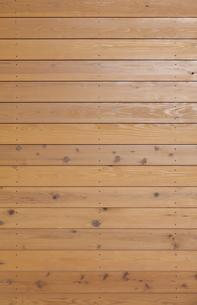 天然木の木目の背景の写真素材 [FYI04642560]