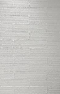 左官の塗り壁の写真素材 [FYI04642563]
