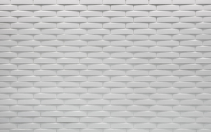 白い石材の背景の写真素材 [FYI04642570]