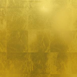 金屏風の背景の写真素材 [FYI04642575]