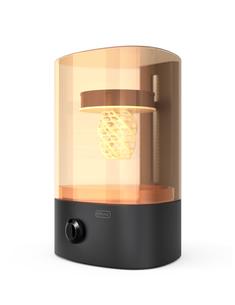 光造形式3Dプリンタの写真素材 [FYI04647695]
