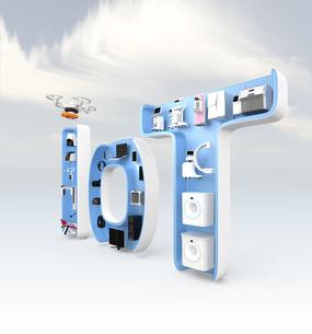 医科用画像診断装置のクラウドソリューションコンセプトの写真素材 [FYI04648084]
