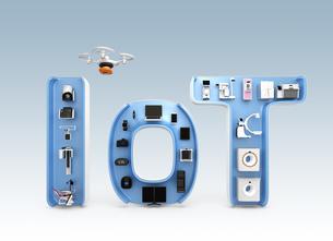 医科用画像診断装置のクラウドソリューションコンセプトの写真素材 [FYI04648087]