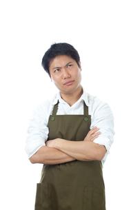 日本人男性の写真素材 [FYI04649548]