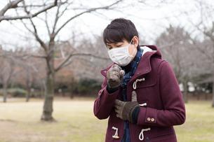 日本人男性の写真素材 [FYI04651585]