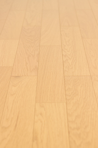 木目の写真素材 [FYI04652418]