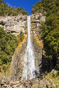 那智の滝の写真素材 [FYI04656191]