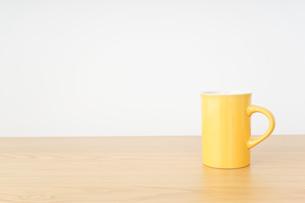 マグカップの写真素材 [FYI04657603]