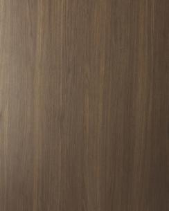 木目バックの写真素材 [FYI04659699]