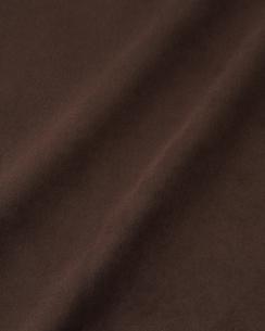 暖かそうな布地の写真素材 [FYI04659707]