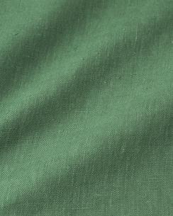 綿素材の布地の写真素材 [FYI04659715]
