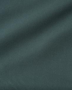 オーソドックスな布地の写真素材 [FYI04659720]