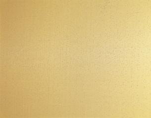 金色の布の写真素材 [FYI04659746]
