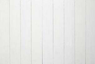 すのこ 白の写真素材 [FYI04659803]