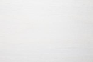 白木の写真素材 [FYI04659807]