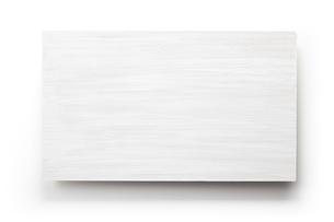 白板の写真素材 [FYI04659811]