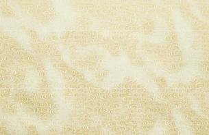 和紙-日本の伝統柄-華やか-背景素材の写真素材 [FYI04659829]
