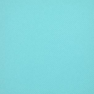 背景素材シリーズ 青いドッド柄の写真素材 [FYI04659897]