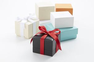 boxsの写真素材 [FYI04659990]