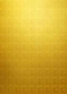 金屏風の写真素材 [FYI04660197]