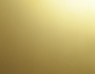ゴールドテクスチャ 背景素材の写真素材 [FYI04660200]