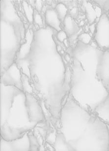 大理石模様の写真素材 [FYI04660419]