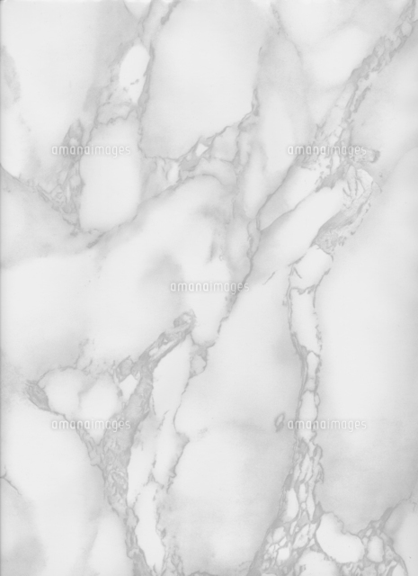 大理石模様の写真素材 [FYI04660429]