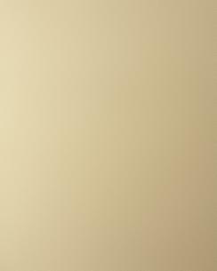 和風建築の家の壁のような背景テクスチャーの写真素材 [FYI04660490]