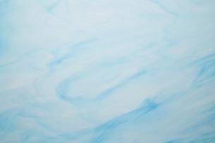 背景素材 マーブル模様のステンドガラスの写真素材 [FYI04660558]