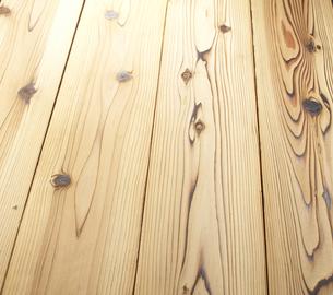 焼き木目の写真素材 [FYI04660605]