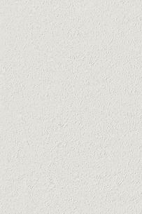 White stylish wallpaperの写真素材 [FYI04660623]