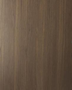 木目バックの写真素材 [FYI04660635]