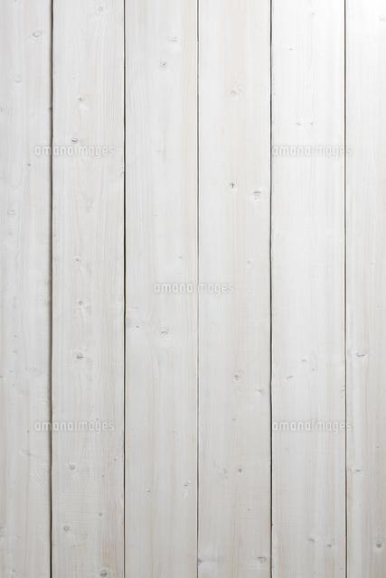 白木の写真素材 [FYI04660636]