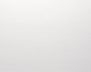 背景素材 白木の写真素材 [FYI04660646]
