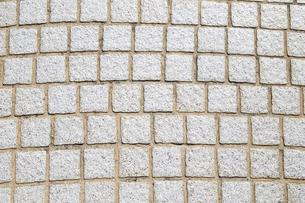 背景素材 石の写真素材 [FYI04660668]