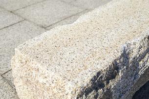 背景素材 石の写真素材 [FYI04660673]