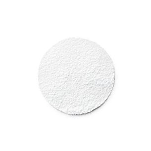 粉砂糖 (powder sugar)の写真素材 [FYI04663252]