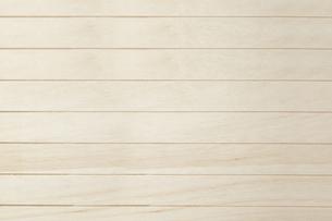 背景素材-白木-板のイラスト素材 [FYI04665077]