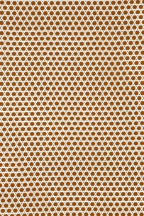 背景素材 手ぬぐい 和柄(籠目)-japanese patternの写真素材 [FYI04666014]