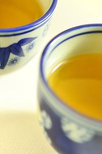お茶の写真素材 [FYI04667980]