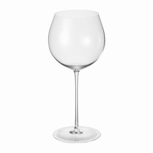 ワイングラスの写真素材 [FYI04669545]
