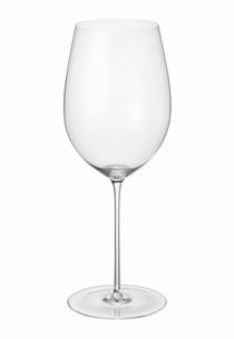 ワイングラスの写真素材 [FYI04669546]