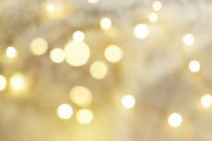 ぼやける光の写真素材 [FYI04671707]