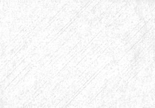 背景素材 / クール系ラフテクスチャ イラストのイラスト素材 [FYI04672482]