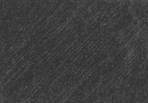背景素材 / クール系ラフテクスチャ イラストのイラスト素材 [FYI04672484]