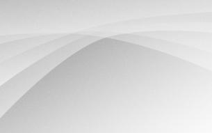 グレーの抽象背景(砂目)のイラスト素材 [FYI04673650]