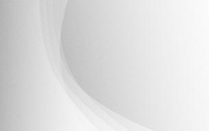 グレーの抽象背景(砂目)のイラスト素材 [FYI04673651]
